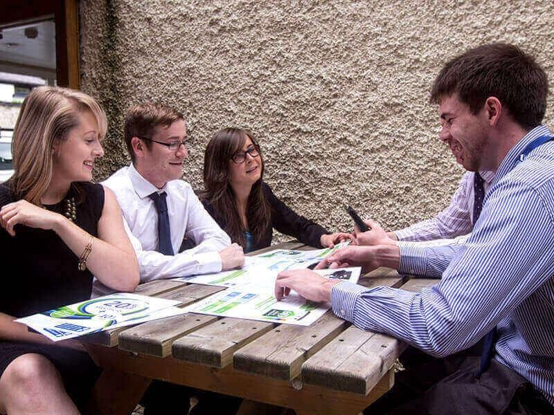 3 Methods For Retaining Customers
