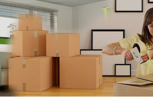 Busting Myths About Professional Movers