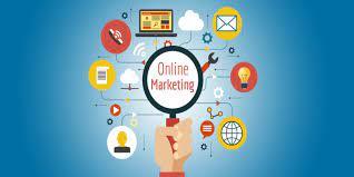 Advantages of using a digital marketing agency